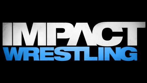 impact-wrestling-logo2