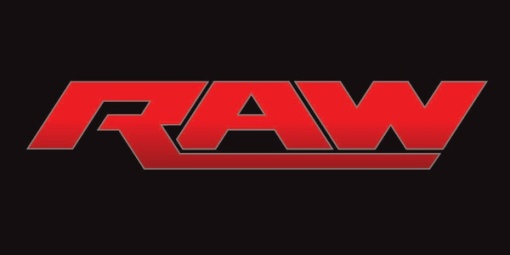 new-raw_600