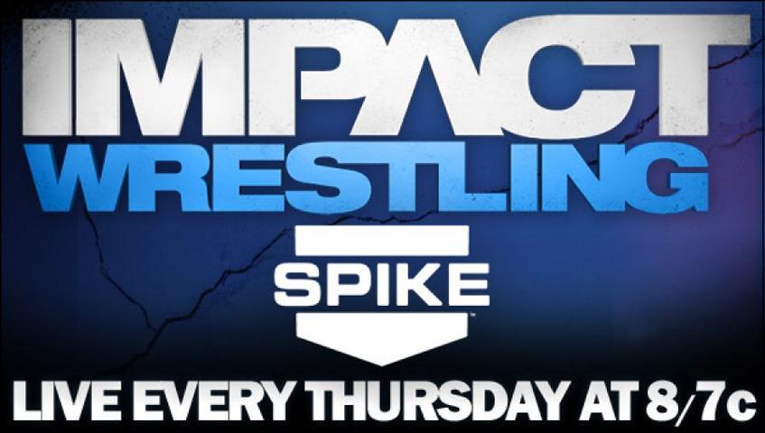 Image result for impact wrestling cool logo