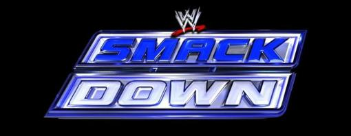 WWE-Friday-Night-Smackdown (Small)