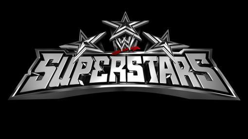 wwe superstars (Small)