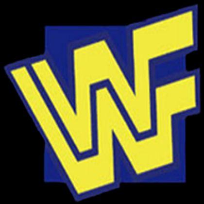 wwf-1995.jpg