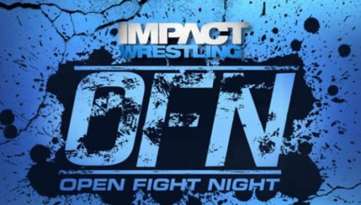 Photo Credit = TNA