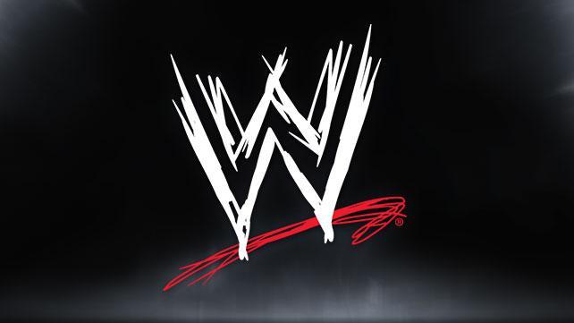 Pro wrestling dating site