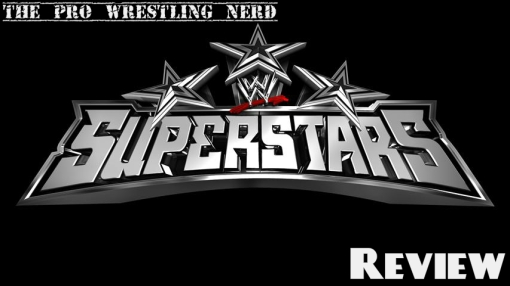 Superstars Review