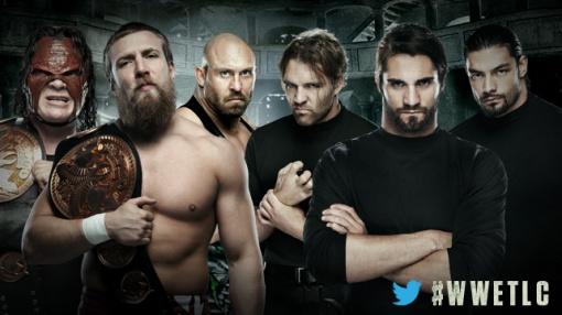 Credit = WWE.com