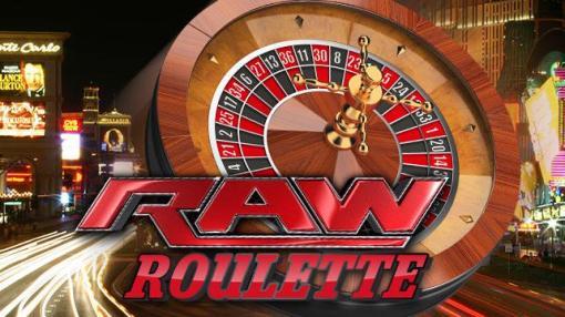 20130121_LIGHT_raw_roulette_C