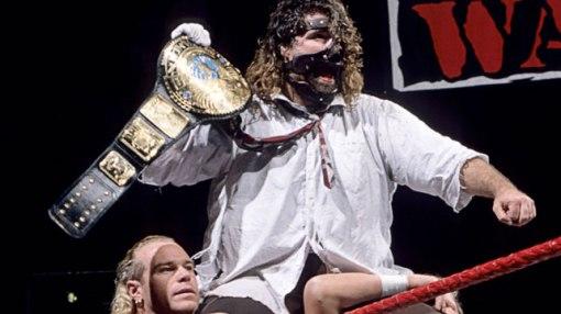 Photo Credit = WWE.com