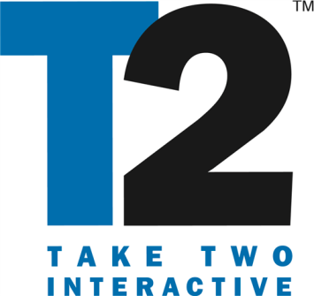take-two-interactive-logo1 (Small)
