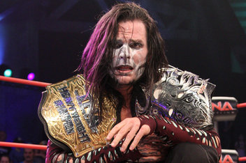 jeff hardy tna champ